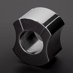 Ball stretcher magnétique Triad 30mm