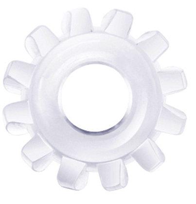 Cockring Power plus Wheel