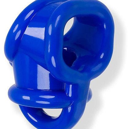 Ballsling Ball-Split Bleu