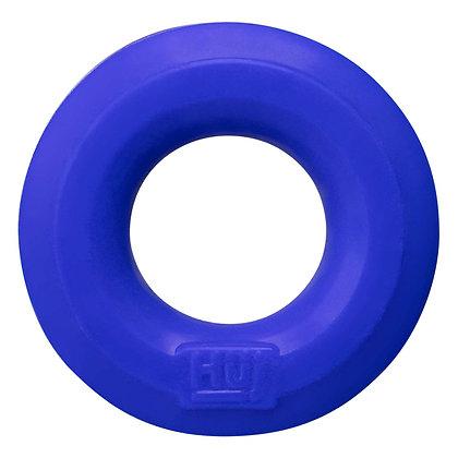 Cockring C-Ring Bleu