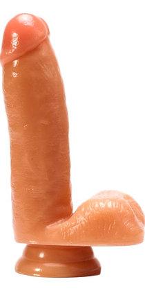 Gode Bedi Dildo 14 x 3.8 cm