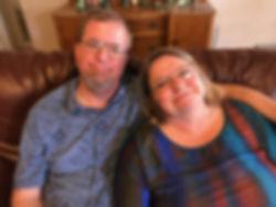 Judy & Mark.jpg