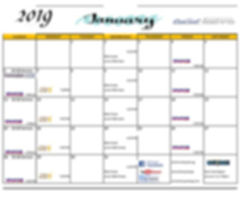 Calendar-JAN. 2019_Page_1.jpeg