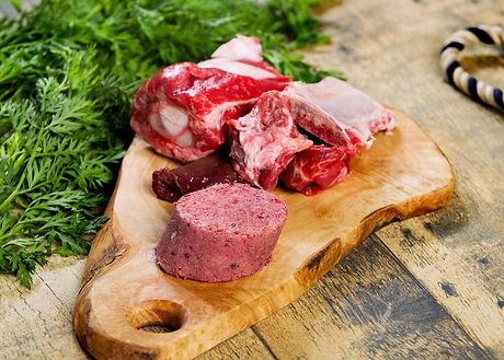 beef bison.jpg
