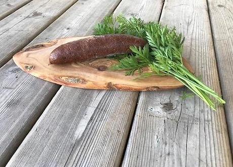 Beef Sausage.jpg