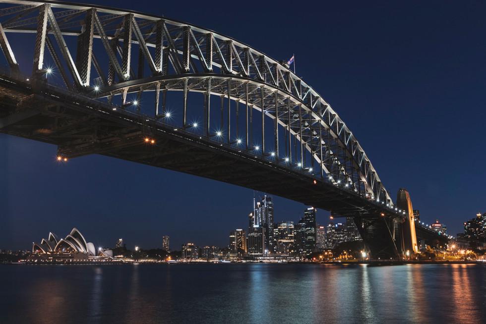 Sydney_Harbour-(LR).jpg