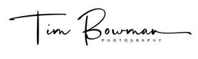 Tim Bowman Photography