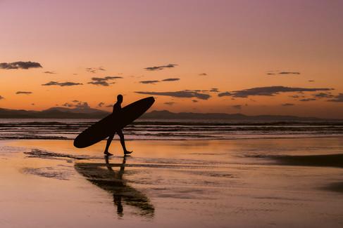 Byron_Bay_Sunset-(LR).jpg