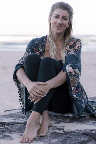 Emma Waddelow Nutrition