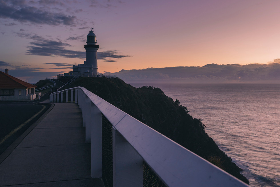 Byron_Bay_Lighthouse-(LR).jpg