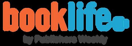 booklife-logo-tagline.png