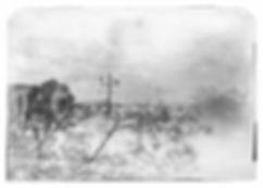 45x60 Fotos tese (7 de 76).jpg