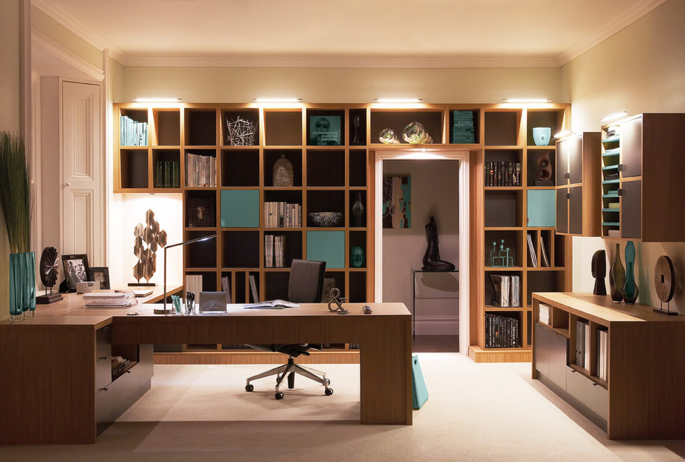 contemporary-study-furniture-2.jpg