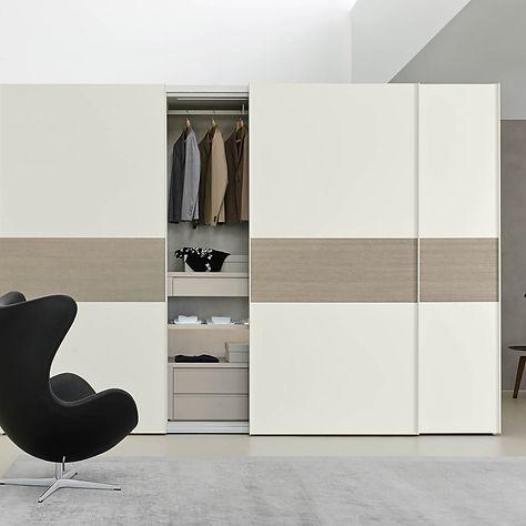 white&wood1.jpg