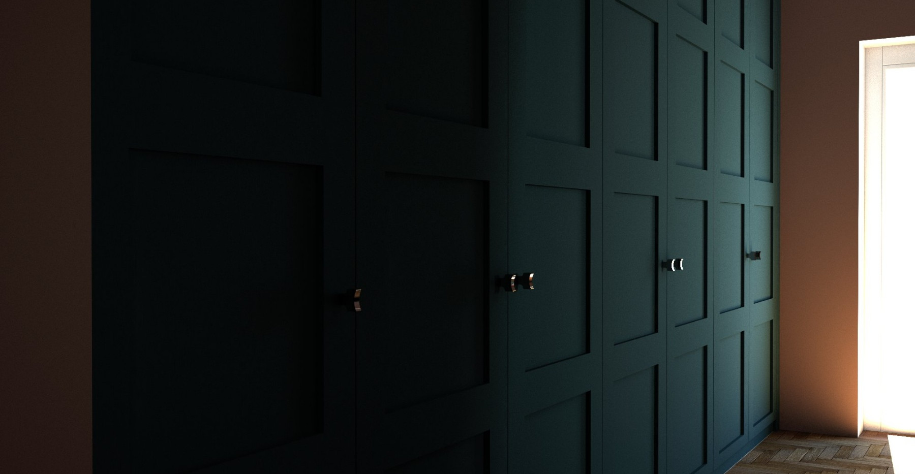 шкаф синий.jpg