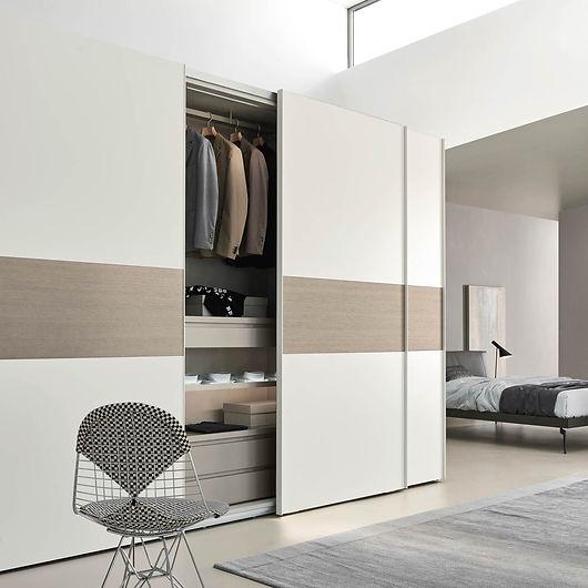 white&wood2.jpg