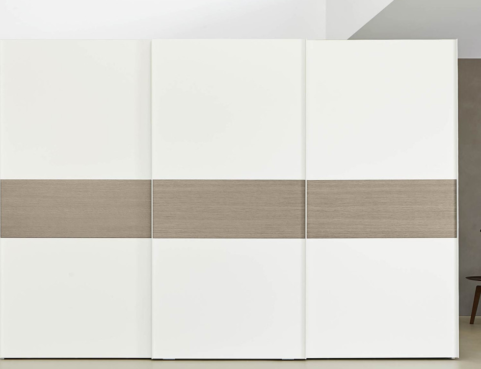 white&wood.jpg