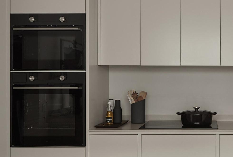 серая кухня-3.jpg