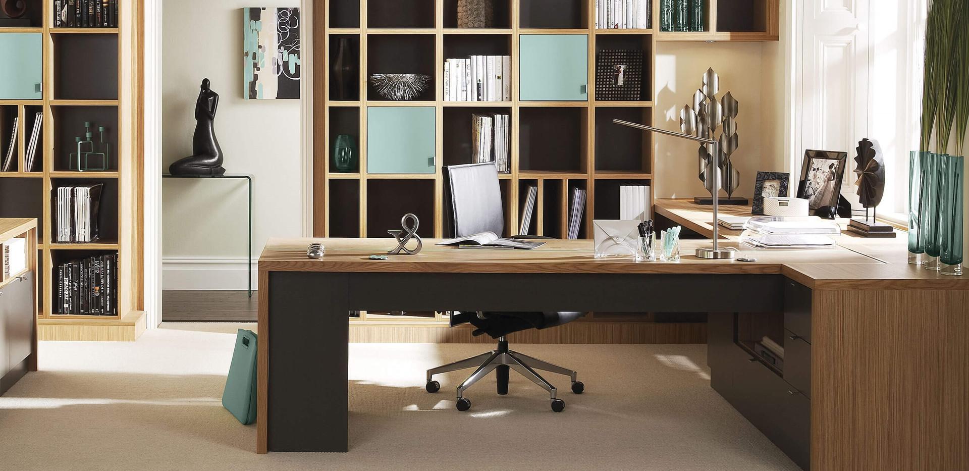 contemporary_study_furniture_special-fea