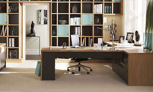 contemporary_study_furniture_special-fea