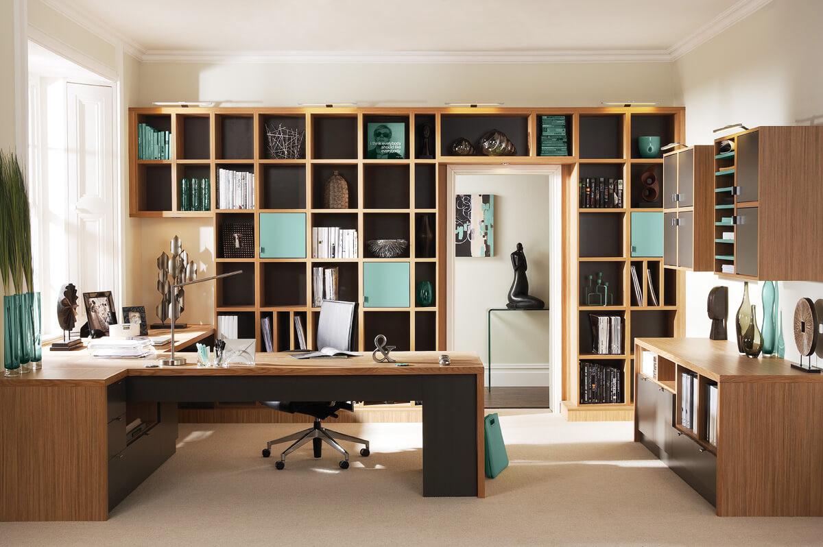 офис-дома2.jpg