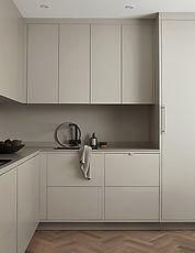 серая кухня-1.jpg
