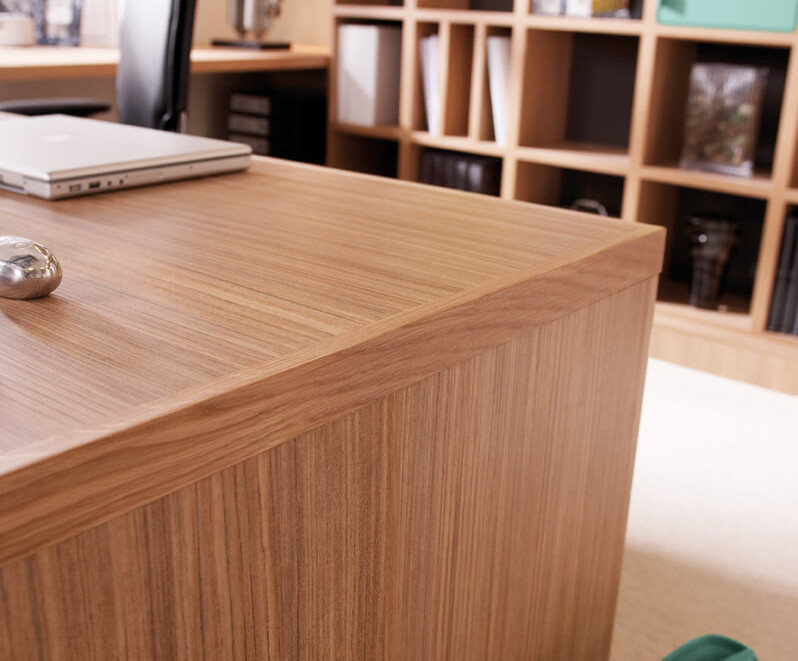 contemporary-study-furniture-3.jpg