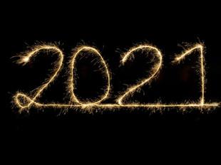 Adiós 2020!