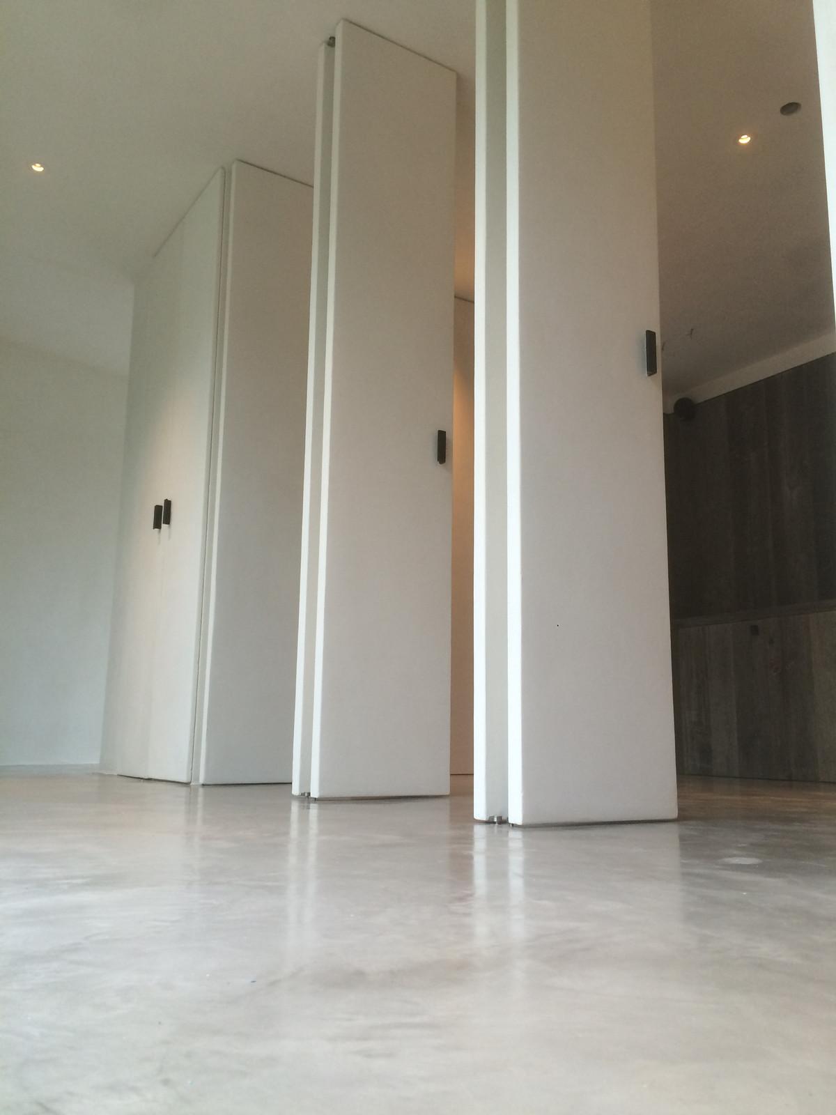 tadelakt mortex beton cire terrazzo betonvloeren. Black Bedroom Furniture Sets. Home Design Ideas
