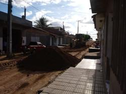 ruaTancredoNeves02