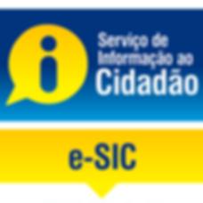 eSIC Prefeitur de Cachoeiriha