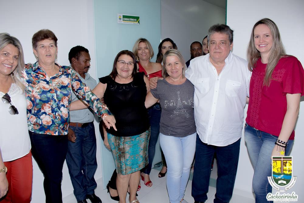 centroMedico30