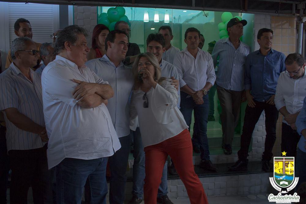 centroMedico13
