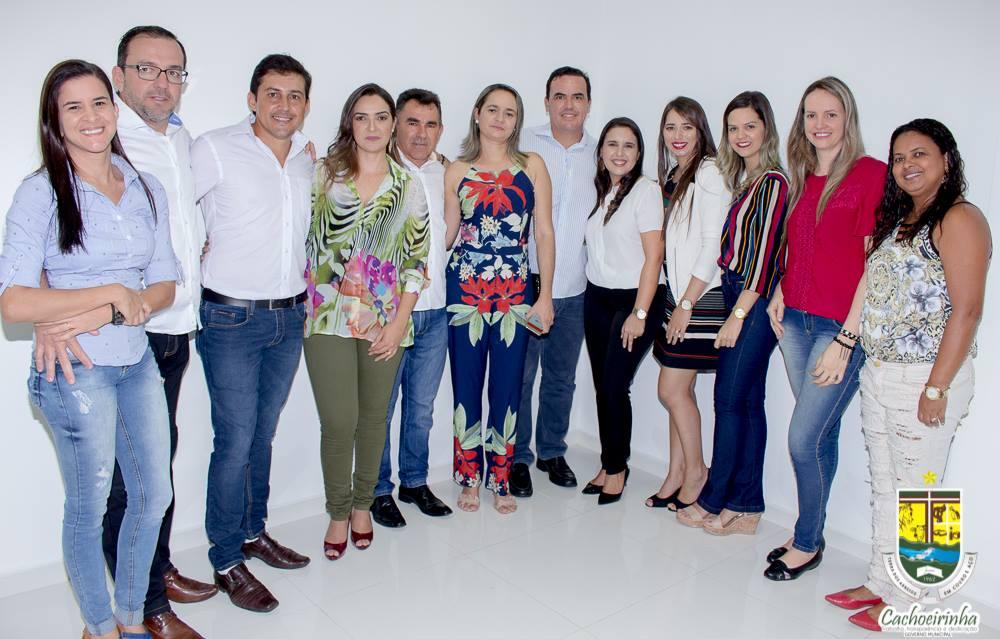 centroMedico38