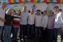 aguaCabanas05