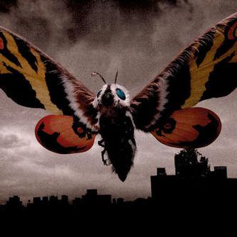Ranking the Mothra Movies