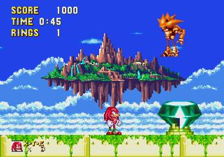 Top 10 Favorite Sonic Boss Battles