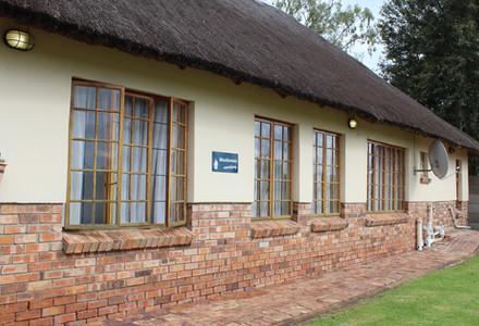 Mooifontein