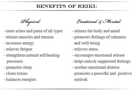 benefits of rieki .png