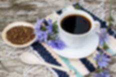 chicory coffee.jpg