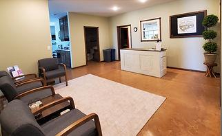 Waiting room June 2020.jpg