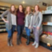 lamb shoppe team.jpg