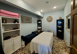 Liz's Massage Studio June 2021.jpg