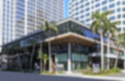 Image_Ft_Lauderdale2.jpg