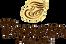 new_panera-breadpng
