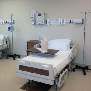 Utica College Nursing