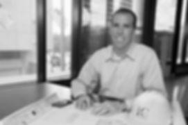 Ed Smith_Business Lifestyle_BW_Medium Re