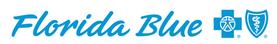 new_florida-bluepng