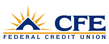 cfe-federal-credit-union-color-logo-300d