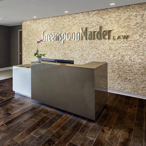 Greenspoon Marder